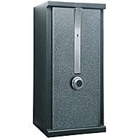 Взломостойкий сейф SCF-5400H
