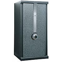 Взломостойкий сейф SCF-5400