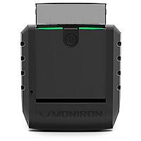 PRO Moniron Mobile