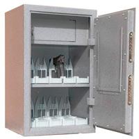 Шкаф для пистолетов ОШ-10ПУ