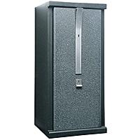 Взломостойкий сейф SCF-5200H