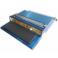Термоупаковщик M3-450 горячий стол